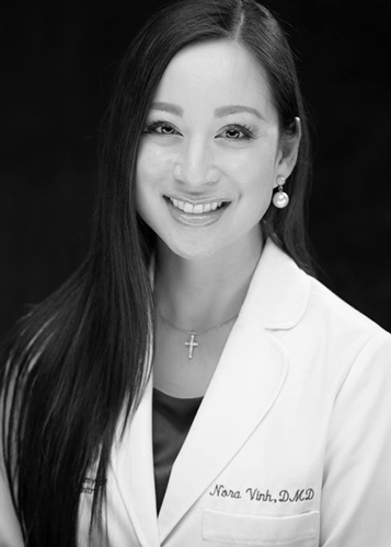 Dr.-Nora-Svihl